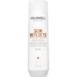 Dualsenses Sun Reflects Aftersun Shampoo 250 ml