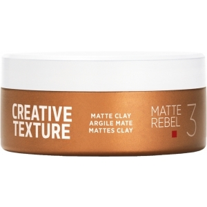 Sign Matte Rebel 75 ml