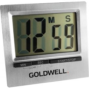 Goldwell Digital Kurzzeitwecker
