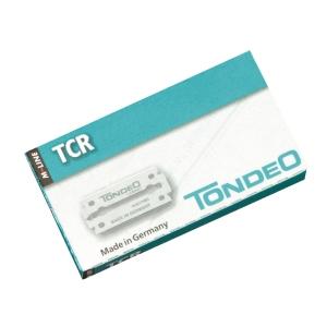Tondeo Klingen TCR 10er