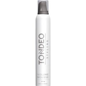 Tondeo Volume Mousse 300 ml