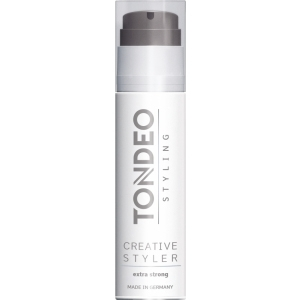 Tondeo Creative Styler 100 ml