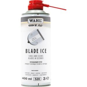 Blade Ice Kühlspray