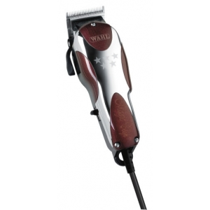 Haarschneidemaschine Magic Clip 5*