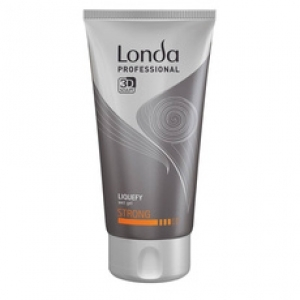 Londa Men Liquefy It Wet-Gel