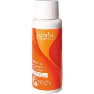 Londacolor Oxidationsemulsion 60 ml