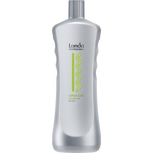 Londacurl 1000 ml