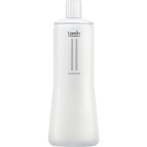 Londa Neutralizer 1000 ml