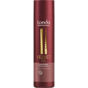 Londa Velvet Oil Conditioner 250 ml