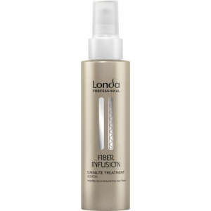 Londa Fiber Infusion Treatment 100 ml
