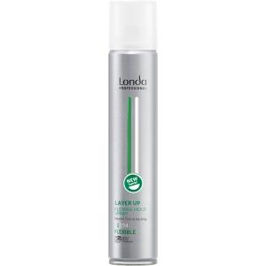Londa Layer Up Spray 500 ml