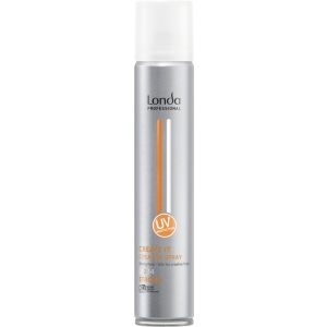 Londa Create It Spray 300 ml