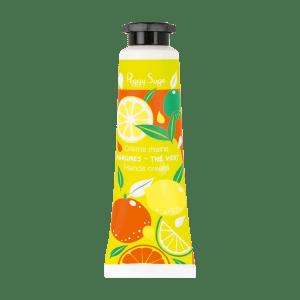 Parfümierte Handcreme 30 ml