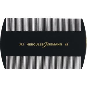 Sägemann Staubkamm 372/3.5 62/3.5