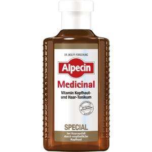Alpecin Medicinal 200 ml