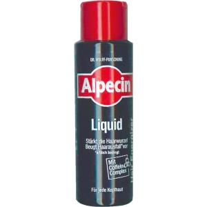 Alpecin Liquid 15 ml