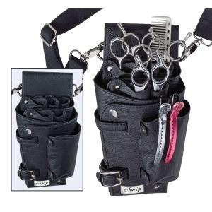 Joewell E-Kwip Werkzeugtasche Sydney schwarz