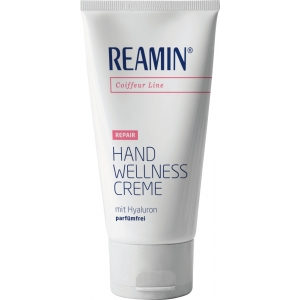 Reamin Handcreme Repair Tube