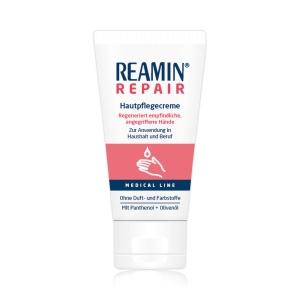 Reamin Handcreme Repair Tube