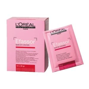 L'Oréal Efalockssor Farbabzug