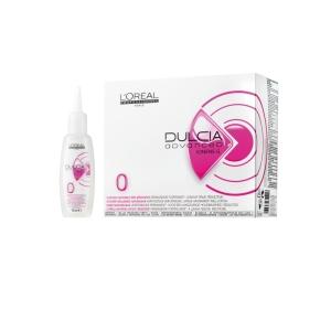 L'Oréal Dulcia Advanced Dauerwelle