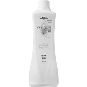 L'Oréal Dulcia Advanced Fixierung