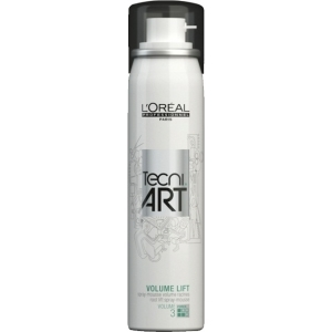 Tecni.ART Volume Lift 75 ml