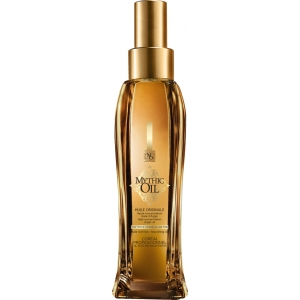 Mythic Oil Original