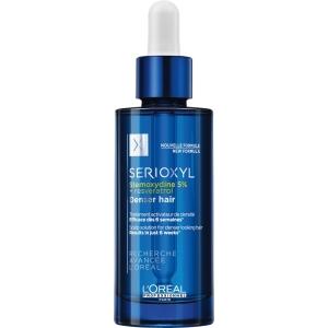 Serioxyl Hair Serum 90 ml