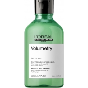 Série Expert Volumetry Shampoo
