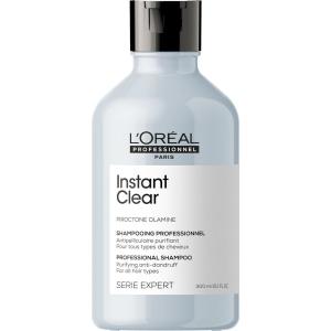 Série Expert Clear Shampoo 300 ml