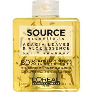 Source Daily Shampoo