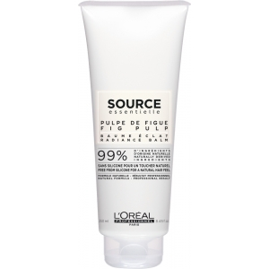Source Radiance Balm