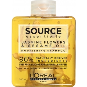 Source Nourishing Shampoo