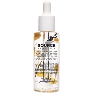 Source Nourishing Oil 70 ml