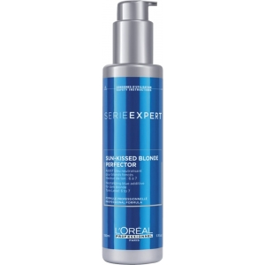 Blondifier Booster 150 ml