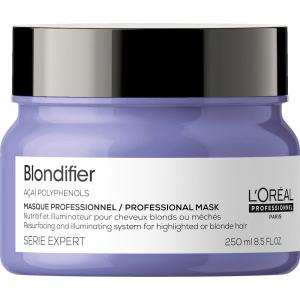 Blondifier Maske 250ml