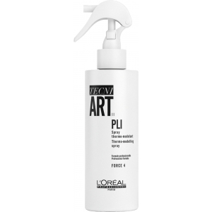 TECNIART. Pli Shaper 190 ml