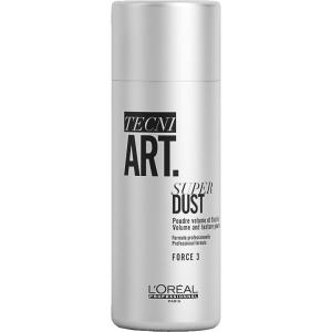 TECNIART. Super Dust 7 g