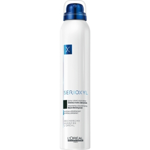 Serioxyl Spray 200 ml