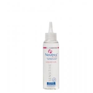 Elkaderm Neutrea Liquid Gel 100 ml