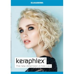 Keraphlex EV-Broschüre
