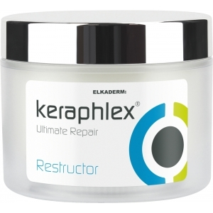 Keraphlex Ultimate Repair Restructor 200 ml