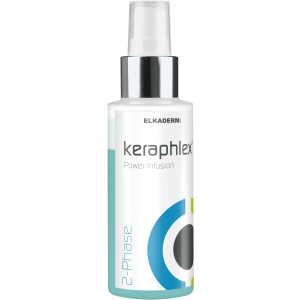 Keraphlex 2-Phase Power Infusion 100 ml