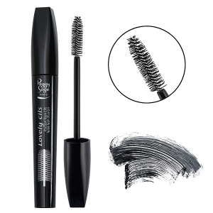 Volumen Mascara Lovely cils