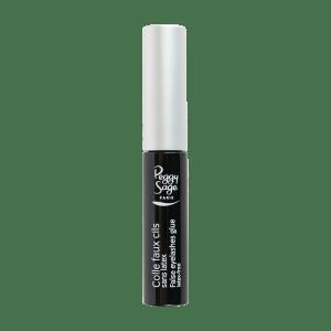 Klebstoff für falsche Wimpern 5 g