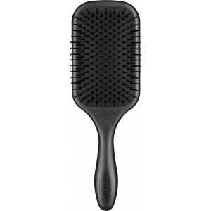 Denman Paddle Brush D83 13 reihig