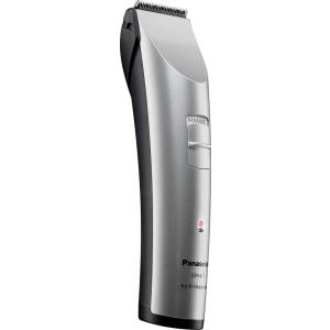Panasonic Haarschneidemaschine ER - 1411