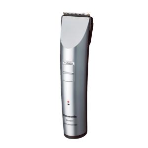 Panasonic Haarschneidemaschine ER - 1421