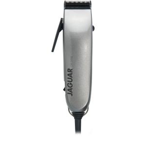 Jaguar Haarschneidemaschine CM2000